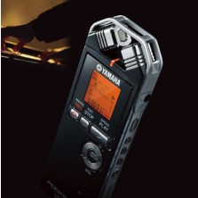 야마하 [W24(2GB)] 전문핸디레코더 무선리모컨 성악레슨 색소폰 피아노 공연악기연주 뮤지션 방송인 전문가레코더 x
