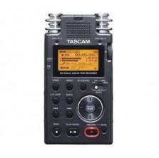 TASCAM DR-100MK2 LINEAR PCM RECODER 레코더